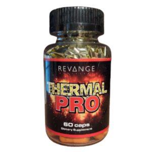 thermal.pro.black.red.clear.bottle.revange