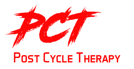 P.C.T post cykle therapy (HCG+Clomid)