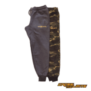 joggers.crossthelimits