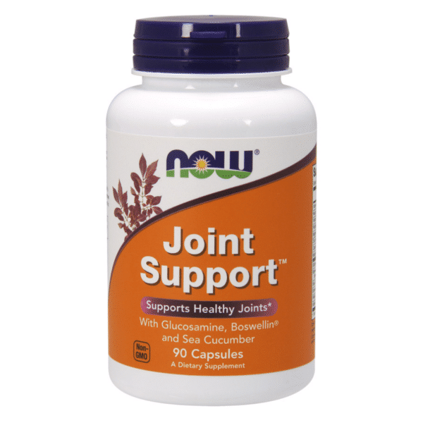 orang.white.joint.support.nowfoods