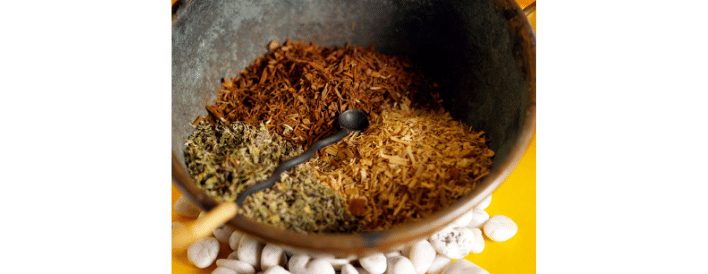 Yohimbine – what is it, and how does it work?