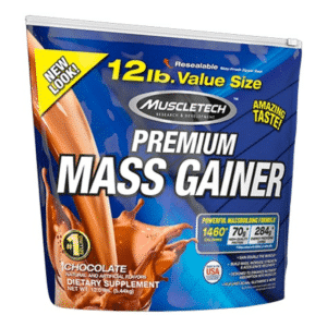 bag.mass.blue.chocolate.muacletech