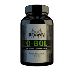 black.bottle.sarm.ostaryna.brawn.nutrition