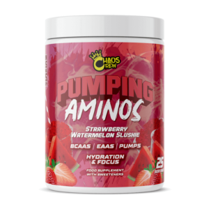 red.white.tub.container.aminos