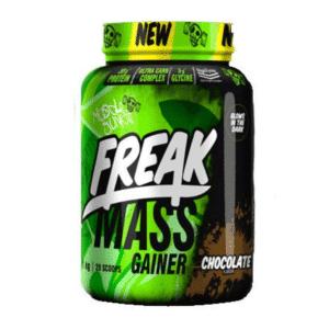 black.green-Muscle-Junkie-Freak-Mass-1kg