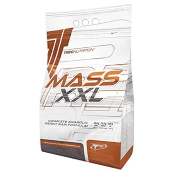 white.bag.mass.xxl.trec