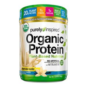 multicolor.green.organic.protein