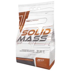 solidmass.white.bag.trec