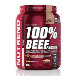 red.beef.protein