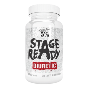 5%.stage.white.bottle.rich.piana